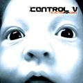 control v electropopcorn